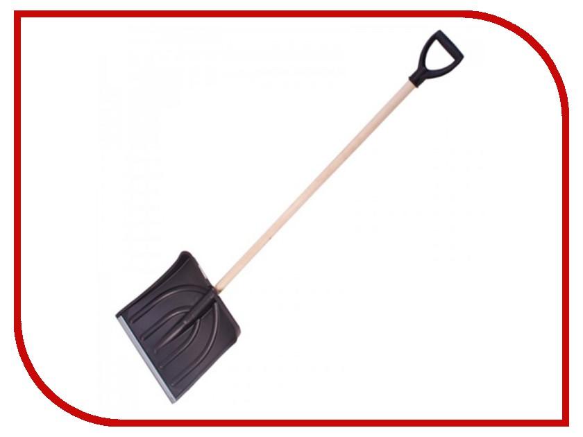 Инвентарь Лопата Сибин A1256 421843 лопата штыковая сибин 39510
