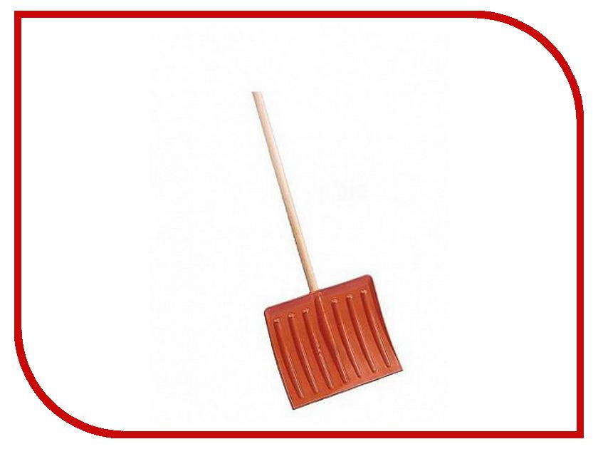 Инвентарь Лопата Сибин A1257 421841 лопата штыковая сибин 39510