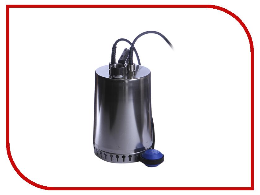 Насос Grundfos AP 12.40.08.A1 96010980 насос grundfos ap 12 50 11 a1 96010981