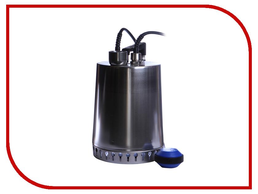 Насос Grundfos AP 12.40.04.A1 96011018 насос grundfos ap 12 50 11 a1 96010981