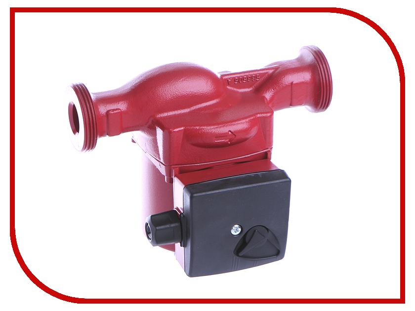 Насос Grundfos UPS 25-40 N 96913060 насос электрический grundfos alpha2 25 40 для чистой воды 18 вт 2 4 м3 ч