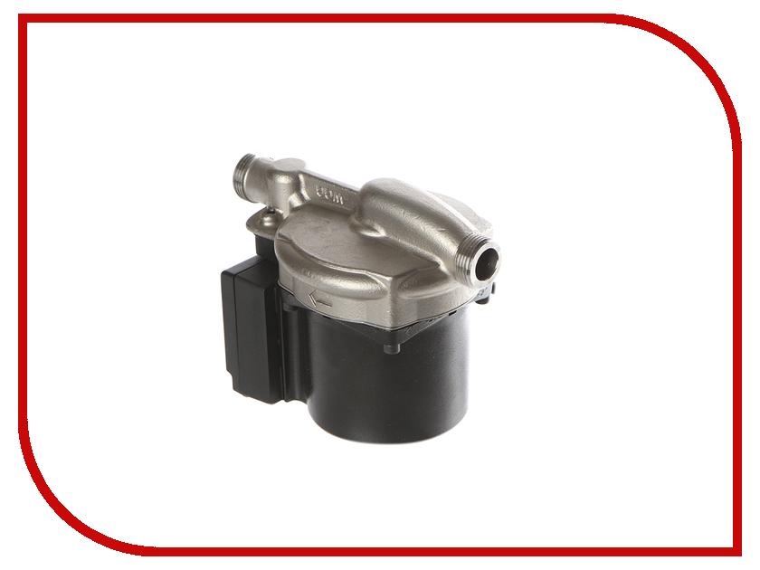 Насос Grundfos UPA 15-90 N 96621403 насос для воды grundfos upa 15 90