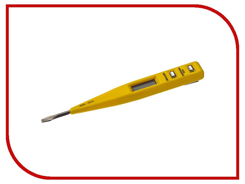 Тестер напряжения Dexx 45270 термос dexx 48000