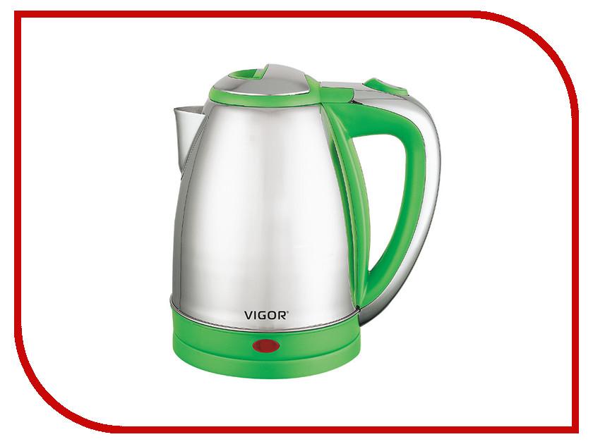 Чайник Vigor HX-2027