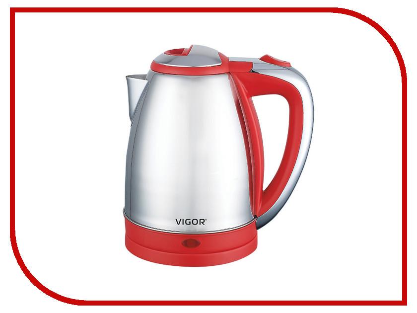 Чайник Vigor HX-2026