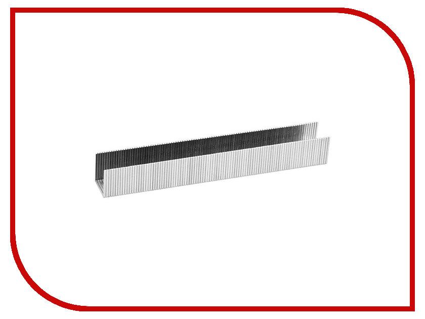 Скобы Kraftool тип 80 8мм 3000шт 31690-08_z01 нож kraftool 25мм 09198