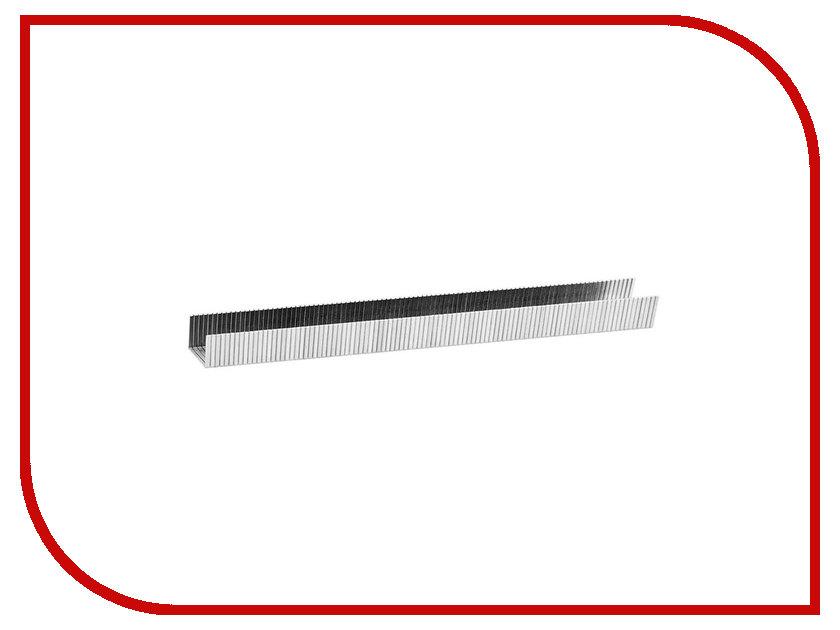 Скобы Kraftool тип 80 6мм 3000шт 31690-06_z01 коронка kraftool 29200 80