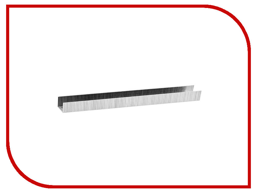 Скобы Kraftool тип 80 6мм 3000шт 31690-06_z01