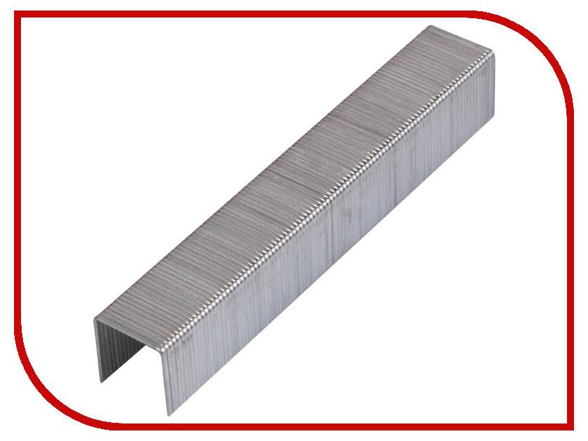 Скобы Kraftool тип 140 12мм 1000шт 31680-12