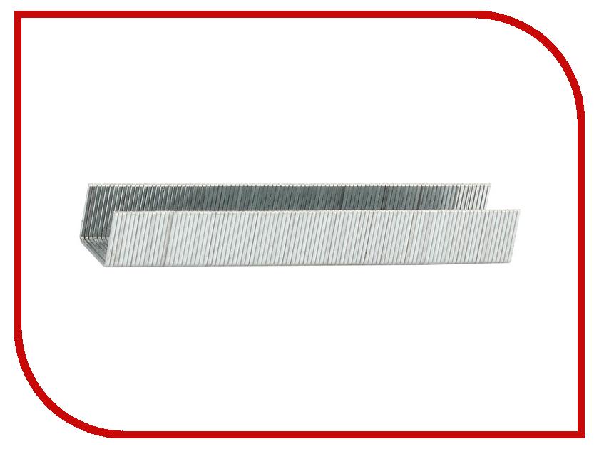 Скобы Kraftool тип 140 10мм 1000шт 31680-10 игрушка для собак dogwood палочка деревянная средняя