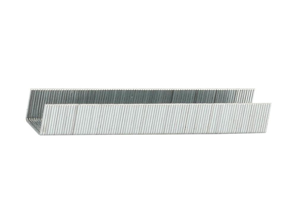 Скобы Kraftool тип 140 10мм 1000шт 31680-10