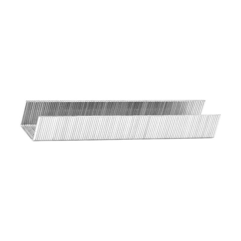 Скобы Kraftool тип 53 14мм 1000шт 31670-14
