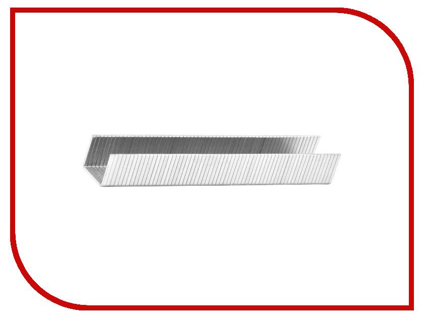 Скобы Kraftool тип 53 10мм 1000шт 31670-10