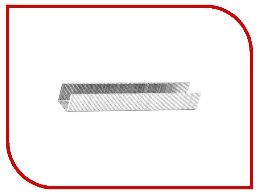 Скобы Kraftool тип 53 6мм 1000шт 31670-06
