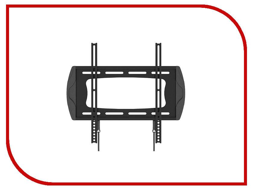 Кронштейн Vitax Standard (до 56кг) Black 310VXF norstream standard new 802h
