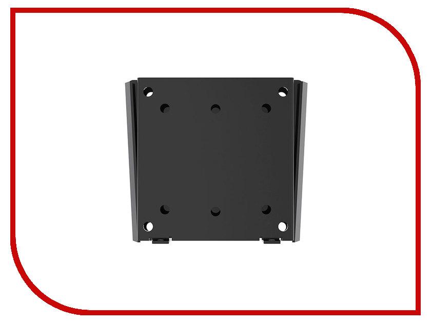 Кронштейн Vitax Mini (до 18кг) Black 306VX intego vx 306 dual отзывы