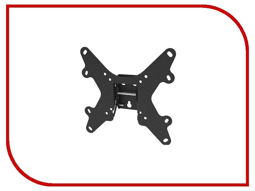 Кронштейн Vitax Noble (до 37кг) Black 302VX