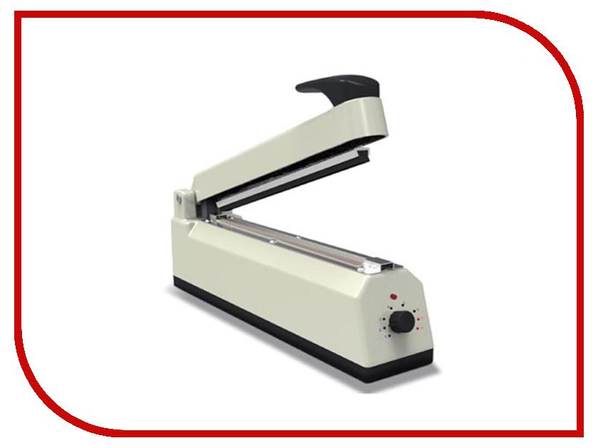 Gemlux GL-BS30 термопот gemlux gl pcm 50w
