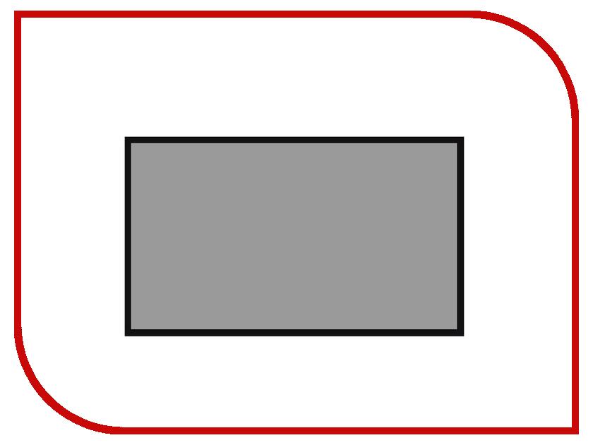 Серая карта X-Rite ColorChecker 18% Gray Balance 421869