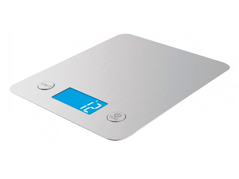 Весы Gemlux GL-KS1702A