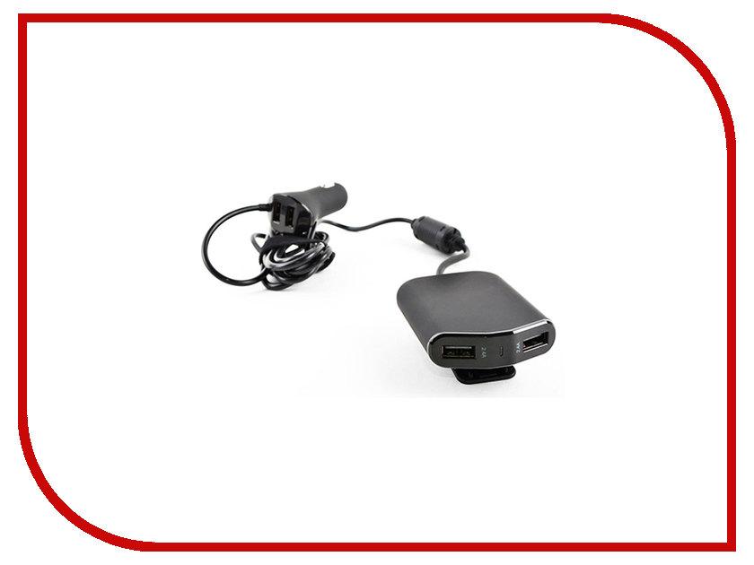Зарядное устройство Robiton Travel-Set1 BL1 SU/P-9.6-5 14623 bbs 12c2 li 202c set1