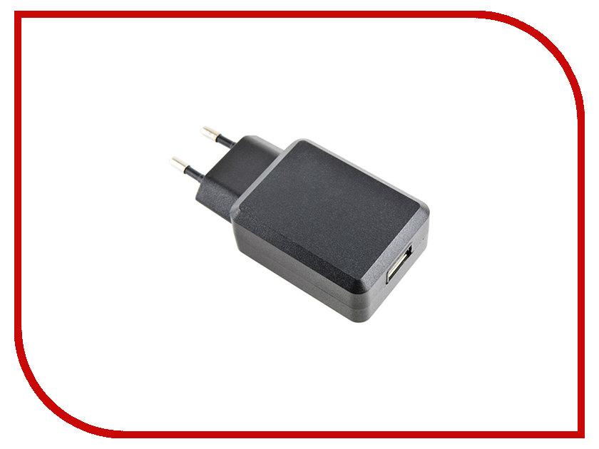 Зарядное устройство Robiton Charger15W BL1 SU-3.0-5 14622
