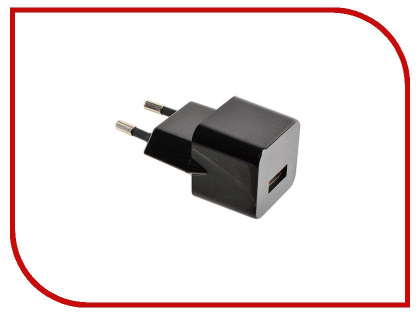 Зарядное устройство Robiton Charger5W BL1 SU-1.0-5 14619 цена