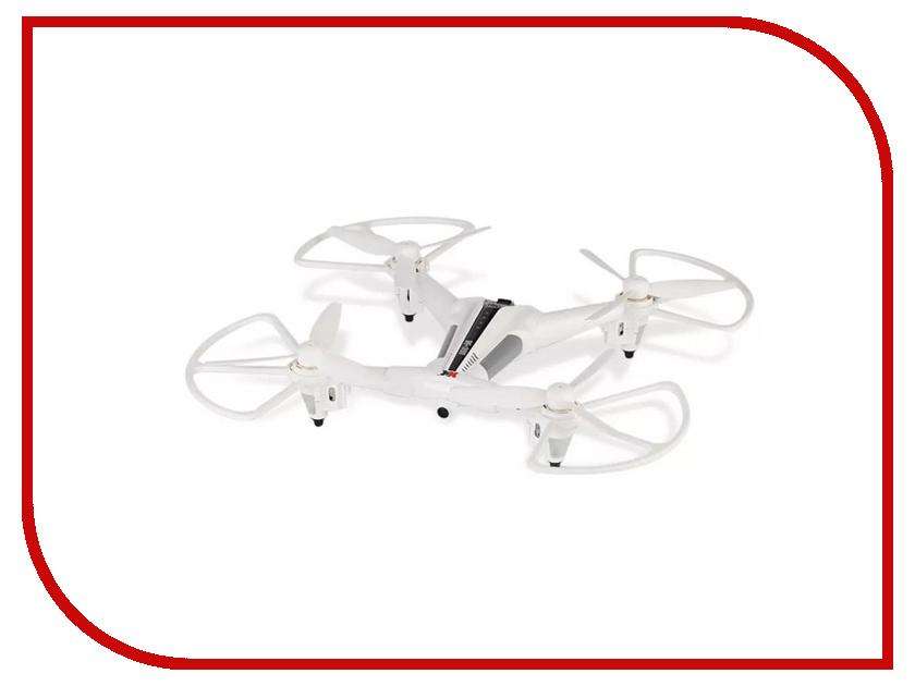 Квадрокоптер WLToys X300W квадрокоптер wltoys q323 b black