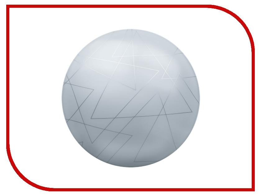 Светильник Navigator 61 432 NBL-R05-24-6.5K-IP20-LED Triangles