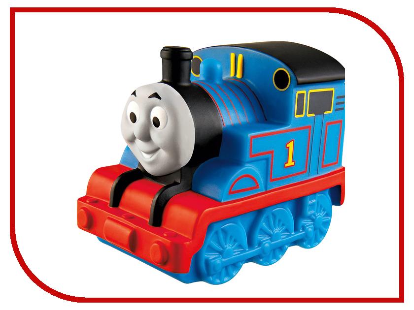 игрушка Mattel Паровозик V9078 Presch