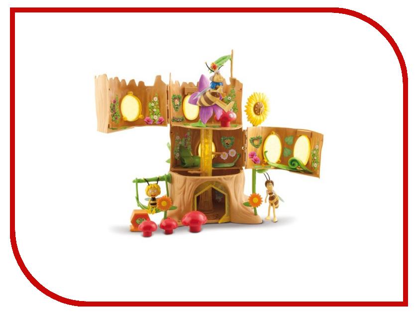 Игрушка IMC Toys пчелка Maya 200098