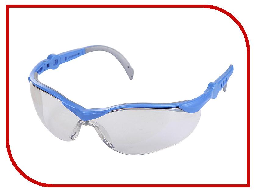 Аксессуар Очки защитные Зубр Эксперт 110310 очки защитные зубр эксперт 110235