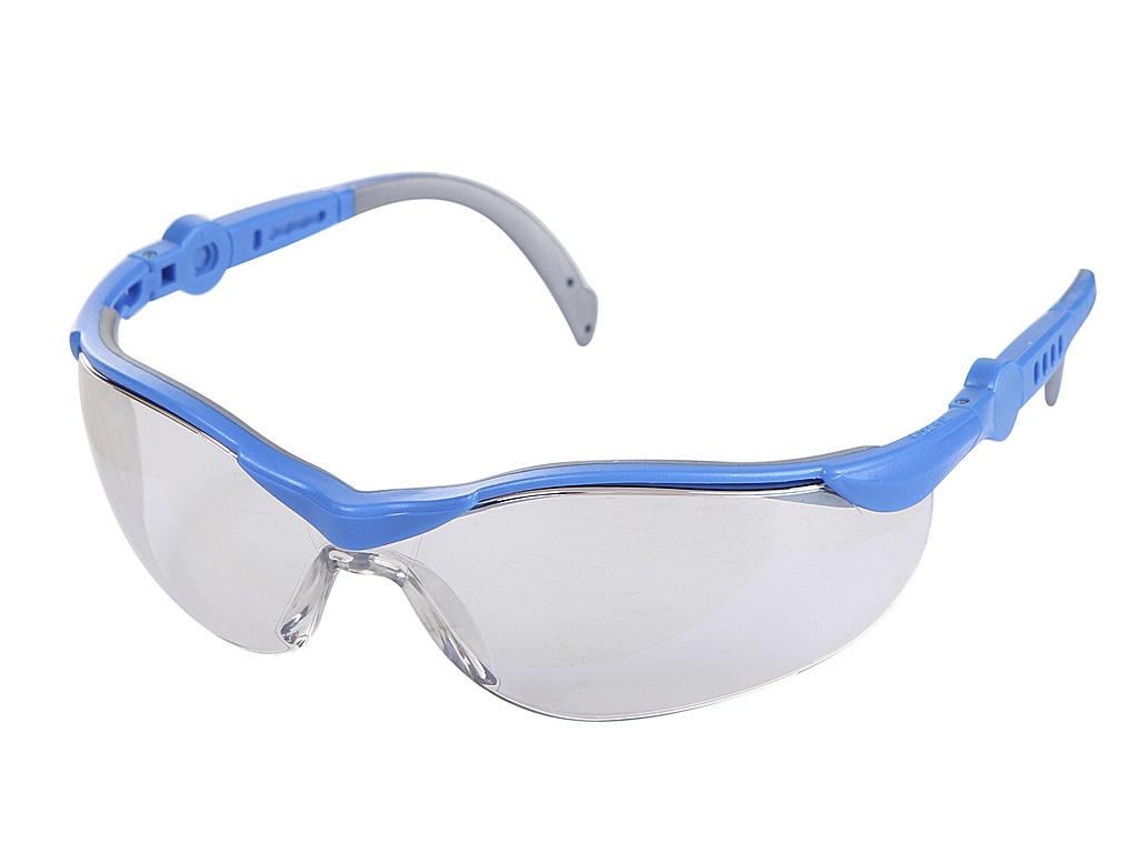 Очки защитные Зубр Эксперт 110310