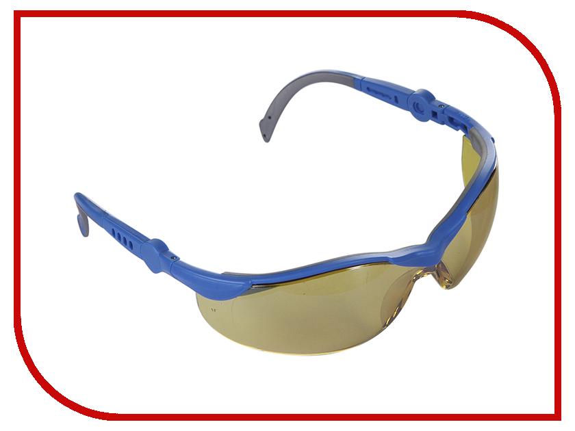 Аксессуар Очки защитные Зубр Эксперт 110311 очки защитные зубр эксперт 110235