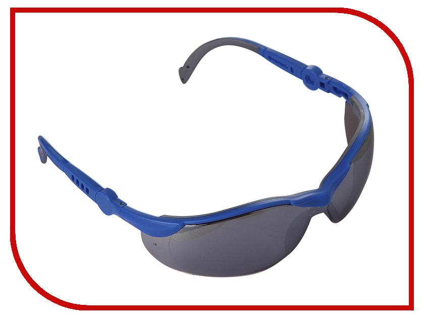 Аксессуар Очки защитные Зубр Эксперт 110312 очки защитные зубр эксперт 110235
