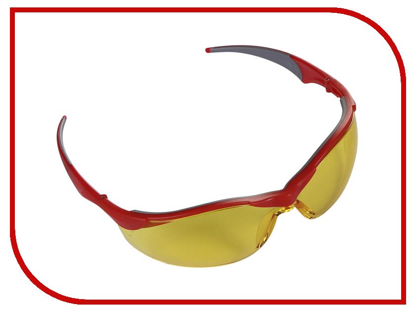 Аксессуар Очки защитные Зубр Мастер 110321 аксессуар очки защитные truper т 14253