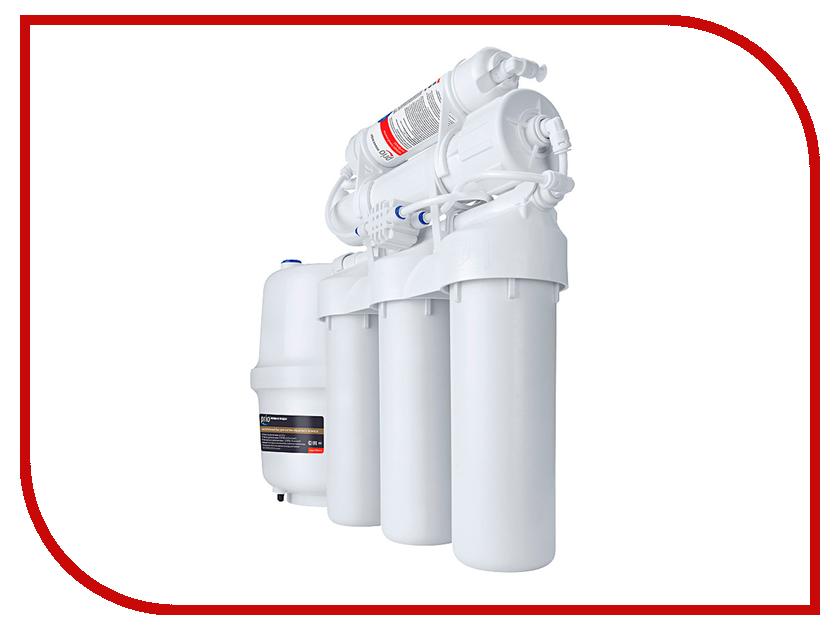 Фильтр для воды Новая Вода OU380 фильтр для воды новая вода expert m420