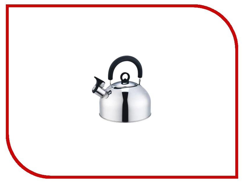 Чайник Zeidan Z-4110