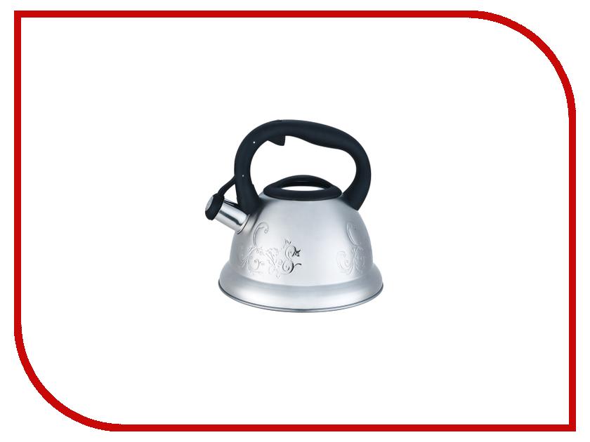 Чайник Zeidan Z-4111  цена и фото