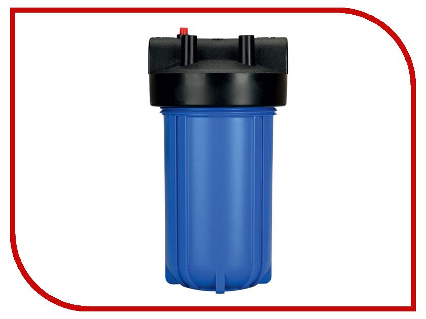 Фильтр для воды Новая Вода A418