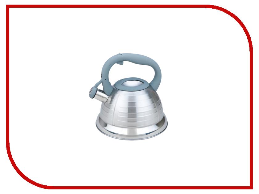 Чайник Zeidan Z-4112 чайник zeidan 4l z 4150