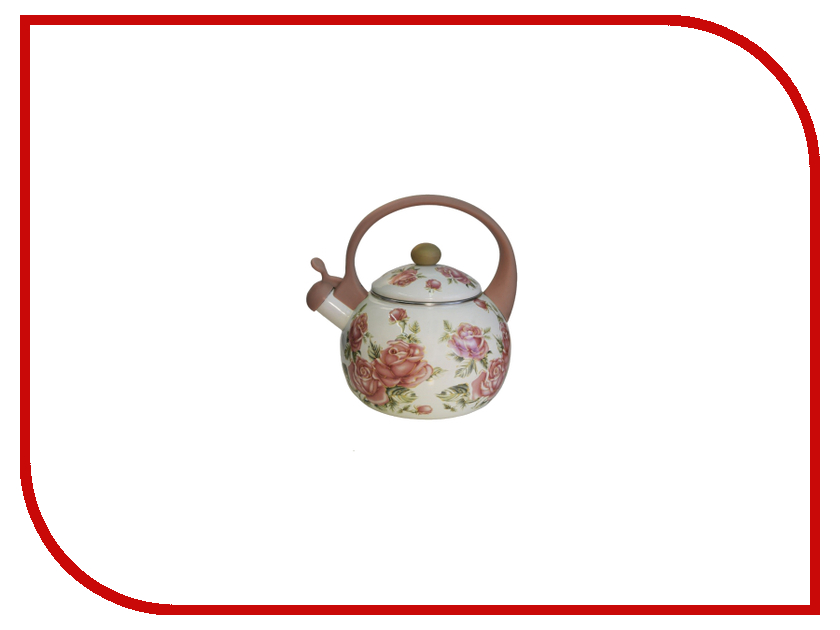Чайник Zeidan Z-4123 z 17