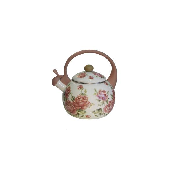 Чайник Zeidan Z-4123 сковорода zeidan z 90162