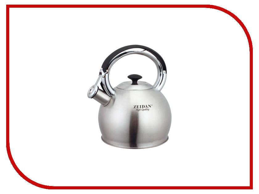 Чайник Zeidan Z-4134 чайник zeidan 4l z 4150