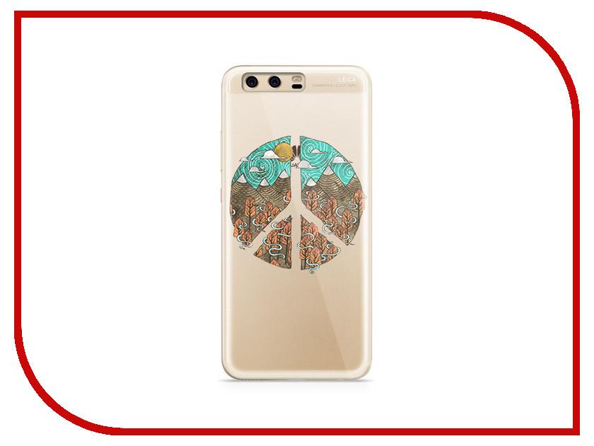 Аксессуар Чехол Huawei P10 Plus With Love. Moscow Silicone Peace 6355 аксессуар чехол huawei p10 plus with love moscow silicone hello summer 6347
