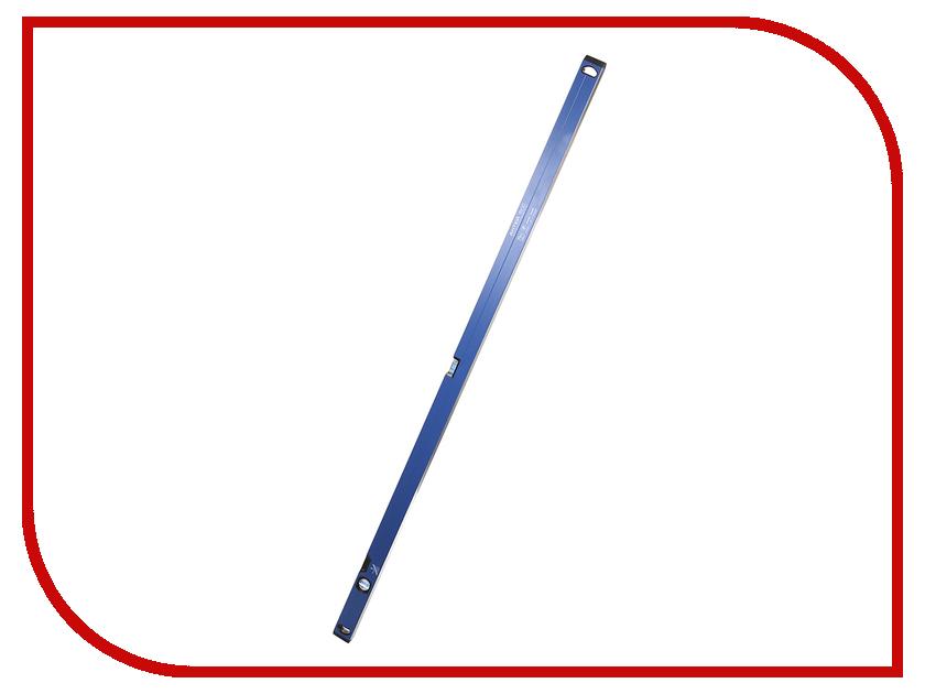 Уровень Зубр Профессионал Антей 34586-150-z01 лента мерная зубр 34167 100 z01