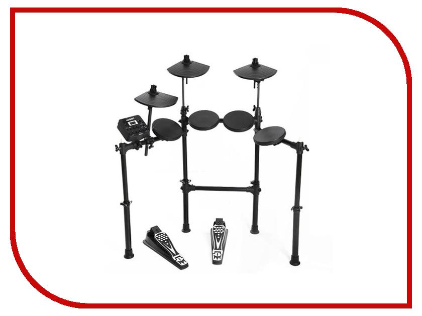 Настольный барабан Medeli DD401 medeli medeli m331