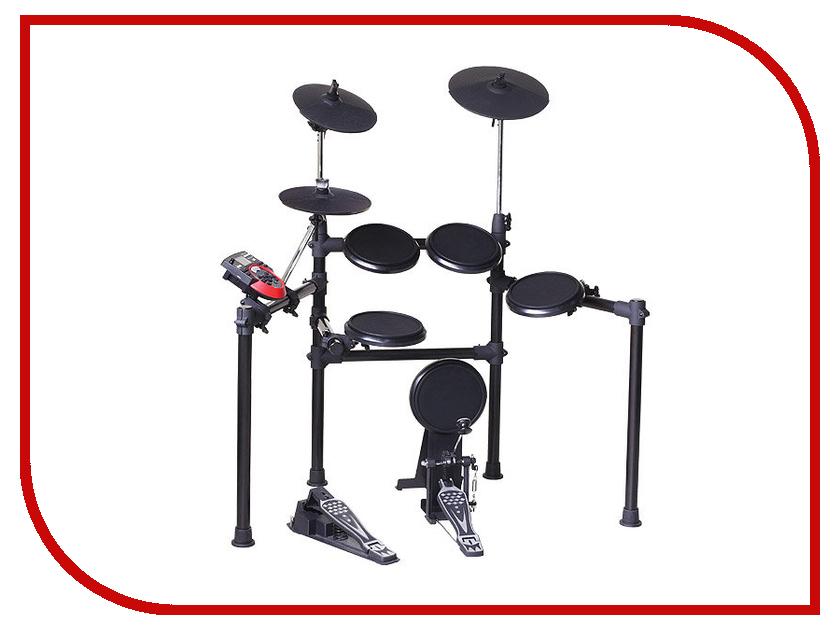 Настольный барабан Medeli DD512 medeli medeli m331