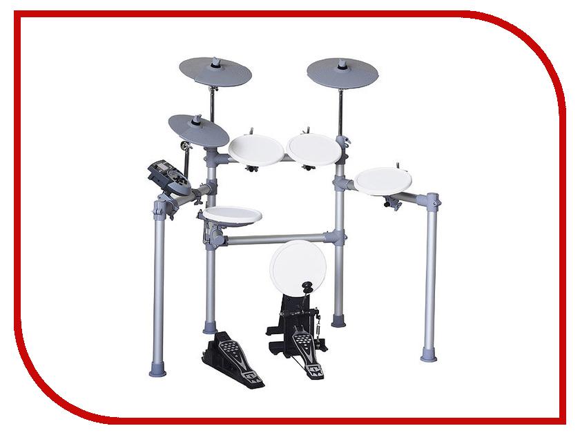Настольный барабан Medeli DD516