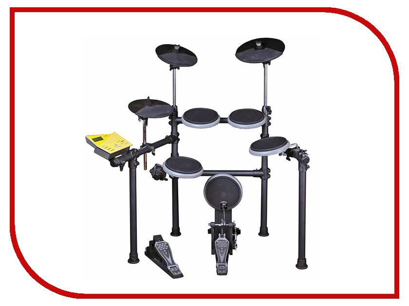 Настольный барабан Medeli DD522 medeli dd505 d